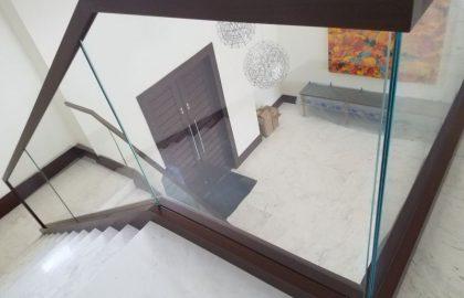 stair-02