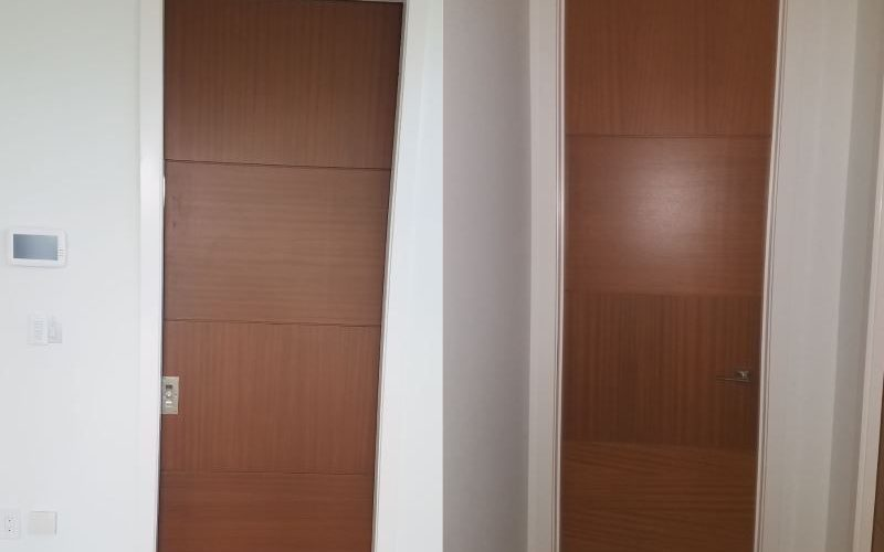 door-02